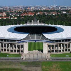 62983_ori_olympiastadion_berlin