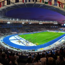 Berliner_Olympiastadion_night