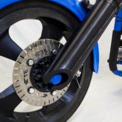 CGLawrence_TE_3D_Motorcycle-3338