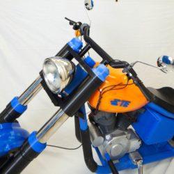CGLawrence_TE_3D_Motorcycle-3397
