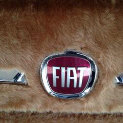 Fiat-500-peluche-style-2