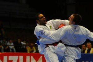 Karate-Luigi-Busà-FB