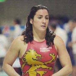 Laura Barzon