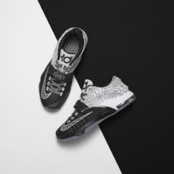 Nike_SP15_BHM_FTWR_KD_Final_original_native_1600