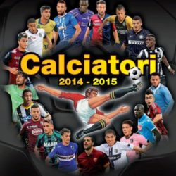 Panini.Calciatori2014-15.Cover