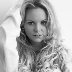 Rachelle-GrahamJPG