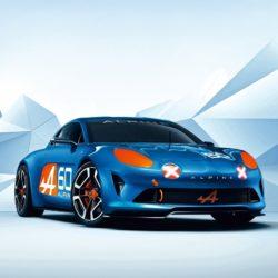 Renault-Alpine_Celebration_Concept_2015_1280x960_wallpaper_02