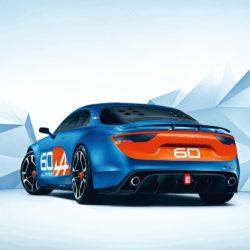 Renault-Alpine_Celebration_Concept_2015_1280x960_wallpaper_05