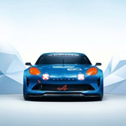 Renault-Alpine_Celebration_Concept_2015_1280x960_wallpaper_07