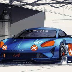 Renault-Alpine_Celebration_Concept_2015_1280x960_wallpaper_0a