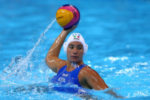 Roberta+Bianconi+Olympics+Day+11+Water+Polo+-pnpHoBTcZZl