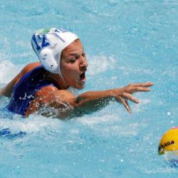 Teresa+Frassinetti+FINA+World+Championships+AFzsZ5qsEz8l