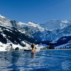 The-Cambrian-Adelboden