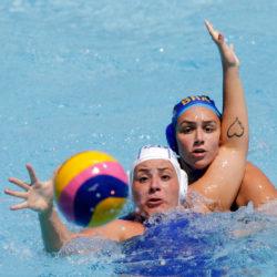 Valeria+Palmieri+FINA+World+Championships+nQ0ggVXAq8Fl