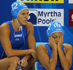 Women+Water+Polo+Day+Fourteen+14th+FINA+World+mBn-HUrdlz_m