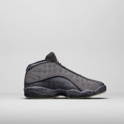 air_jordan_xiii_quai_54_2_original