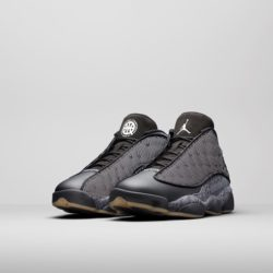 air_jordan_xiii_quai_54_3_original-1