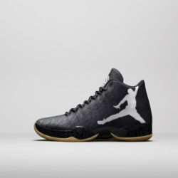 air_jordan_xx9_quai_54_original