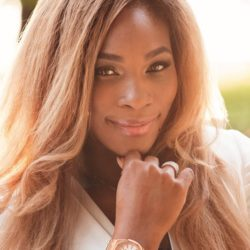 audemars-piguet-ambassadors-strike-in-unison-serena-williams_credits_revolution_munster_original