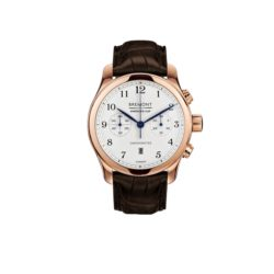 bremont-launches-americas-cup-collection-bremont-ac-ii-front-wbg