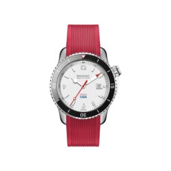 bremont-launches-americas-cup-collection-bremont-oracle-i-front-wbg