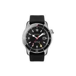 bremont-launches-americas-cup-collection-bremont-oracle-ii-front-wbg