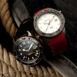 bremont-launches-americas-cup-collection-bremont_ac_1