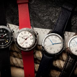 bremont-launches-americas-cup-collection-bremont_ac_7
