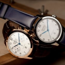 bremont-launches-americas-cup-collection-bremont_ac_9