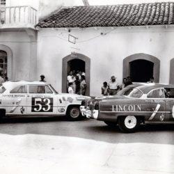cp-1953-2-lincolns