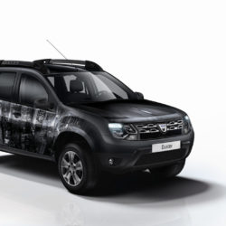 dacia-duster-freeway-e-brave_1