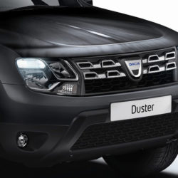dacia-duster-freeway-e-brave_3