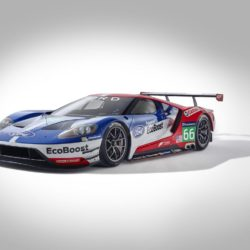 ford-gt-lm-gte-pro-2016_10
