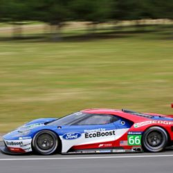 ford-gt-lm-gte-pro-2016_2