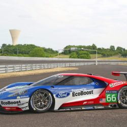 ford-gt-lm-gte-pro-2016_5