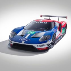 ford-gt-lm-gte-pro-2016_7