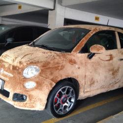 furry-fiat-500-custom-car-1