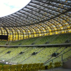 gdanska-pge-arena-stadion-pilkarski-zwiedzanie-grupy-przewodnik-trybuny