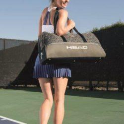 head_sharapova_tennis-racquet-court-bag_-euro-12000-10