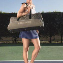head_sharapova_tennis-racquet-court-bag_-euro-12000-8