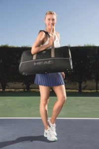 head_sharapova_tennis-racquet-court-bag_-euro-12000-9