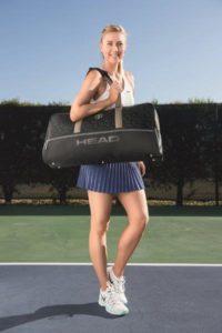 head_sharapova_tennis-racquet-court-bag_-euro-12000-9