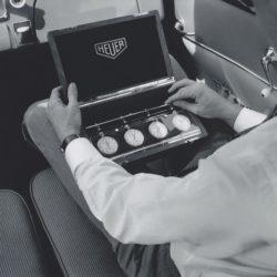 heuer-box1