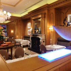 juventus regent hotel