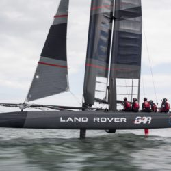 land_rover_bar_high_foiling_on_the_solent_3