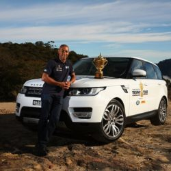 lr_rwc_international_rwc_trophy_tour_ends_george_gregan_blue_mouantains_austrailia_080615_01_110187