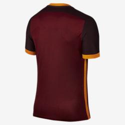 maglia roma 1