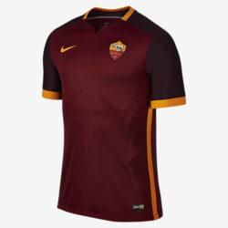 maglia roma 2