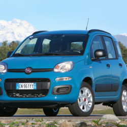 nuova-fiat-panda-natural-power-a-metano_1