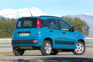 nuova-fiat-panda-natural-power-a-metano_2